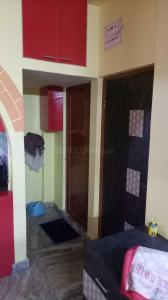 Gallery Cover Image of 800 Sq.ft 2 BHK Apartment for rent in Garia for 12000
