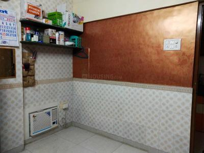 Gallery Cover Image of 500 Sq.ft 1 BHK Apartment for rent in Bandra West for 39000