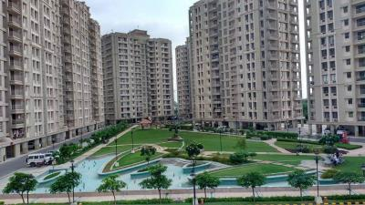 Gallery Cover Image of 1165 Sq.ft 2 BHK Apartment for buy in Thara for 3100000