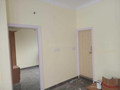 Gallery Cover Image of 3800 Sq.ft 5 BHK Independent House for buy in Horamavu for 14200000