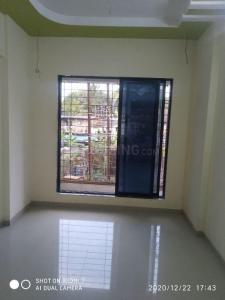 Gallery Cover Image of 535 Sq.ft 1 BHK Apartment for buy in D K Chandika Residency, Naigaon East for 2100000
