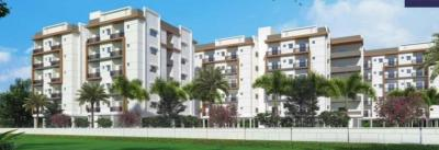 Gallery Cover Image of 650 Sq.ft 1 BHK Apartment for buy in Patancheru for 2047500