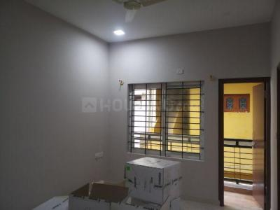 Gallery Cover Image of 1200 Sq.ft 2 BHK Apartment for rent in R. T. Nagar for 20000