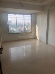 Gallery Cover Image of 2200 Sq.ft 4 BHK Apartment for rent in Concrete Sai Srishti, Chembur for 95000