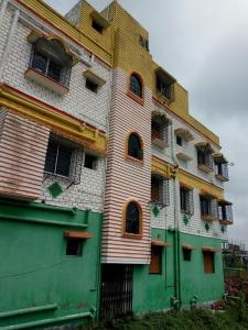 Gallery Cover Image of 3600 Sq.ft 7 BHK Independent House for rent in Kasba for 100000