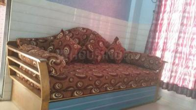 Gallery Cover Image of 3000 Sq.ft 4 BHK Villa for buy in Chandansar for 10000000