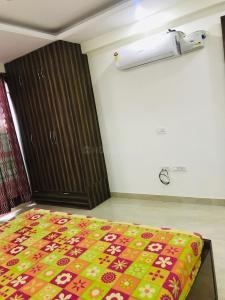 Gallery Cover Image of 2100 Sq.ft 4 BHK Apartment for rent in Sector 69 for 29000