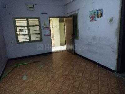 Gallery Cover Image of 900 Sq.ft 3 BHK Apartment for buy in Nacharam for 2500000
