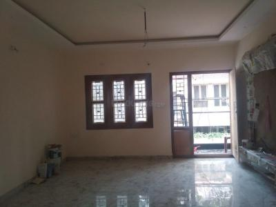 Gallery Cover Image of 1600 Sq.ft 2 BHK Apartment for rent in Indira Nagar for 55000