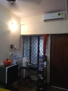 Hall Image of PG 6403153 Indira Nagar in Indira Nagar