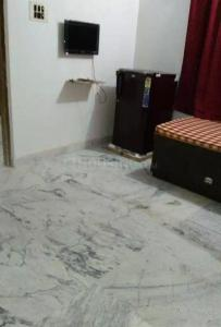 Gallery Cover Image of 450 Sq.ft 1 BHK Apartment for rent in Behala for 8000