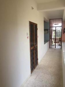 Gallery Cover Image of 350 Sq.ft 1 BHK Apartment for buy in Hiran Magri for 1200000