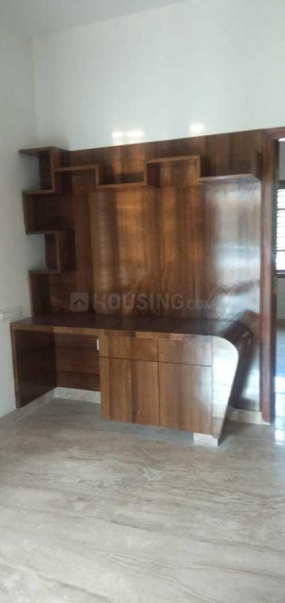 Living Room Image of 4000 Sq.ft 4 BHK Independent House for buy in Subramanyapura for 22000000