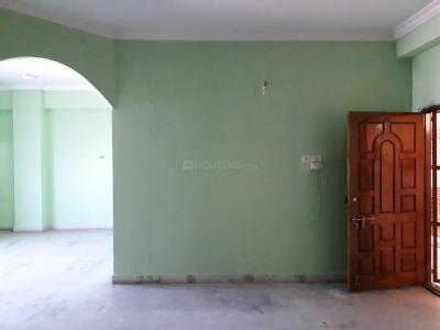Gallery Cover Image of 1460 Sq.ft 3 BHK Apartment for rent in Padmarao Nagar for 18000