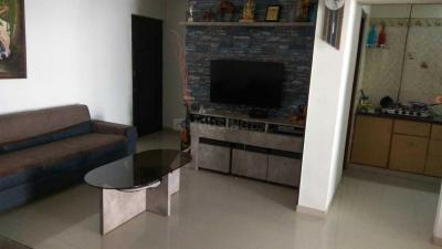 Gallery Cover Image of 1200 Sq.ft 3 BHK Apartment for rent in Jodhpur for 27000