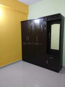Gallery Cover Image of 1050 Sq.ft 2 BHK Apartment for rent in Electronic City for 14000