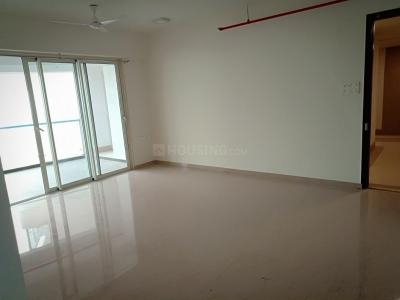 Gallery Cover Image of 850 Sq.ft 2 BHK Apartment for rent in Andheri West for 77000
