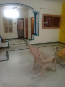 Gallery Cover Image of 3000 Sq.ft 6 BHK Independent House for rent in Adambakkam for 45000