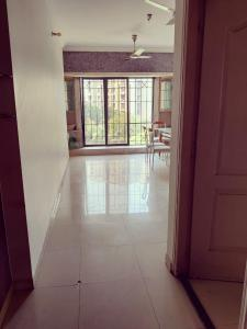 Gallery Cover Image of 985 Sq.ft 2 BHK Apartment for buy in AP Panch Smruti, Powai for 16000000