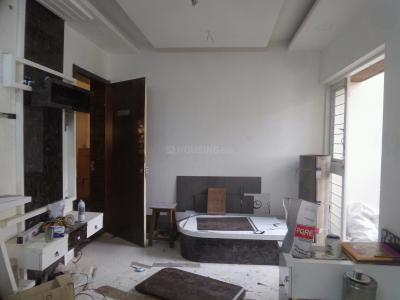 Gallery Cover Image of 633 Sq.ft 1 BHK Apartment for rent in Chinchwad for 13500