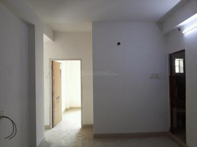 Gallery Cover Image of 771 Sq.ft 2 BHK Apartment for buy in Mankundu for 1696200