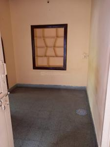Gallery Cover Image of 300 Sq.ft 1 BHK Independent House for rent in Ulsoor for 8500