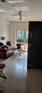 Gallery Cover Image of 2475 Sq.ft 3 BHK Apartment for rent in BPTP Park 81, Sector 81 for 20000