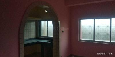 Gallery Cover Image of 1260 Sq.ft 3 BHK Apartment for rent in Annapurna Apartment, Uttarpara for 15000