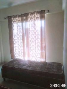 Bedroom Image of PG 4193968 Kharghar in Kharghar