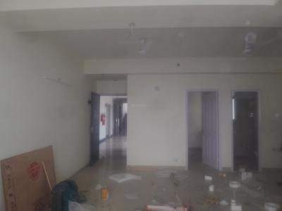 Gallery Cover Image of 1295 Sq.ft 2 BHK Apartment for rent in Sector 107 for 19000