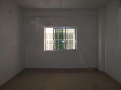 Gallery Cover Image of 1050 Sq.ft 2 BHK Apartment for rent in Tollygunge for 15000