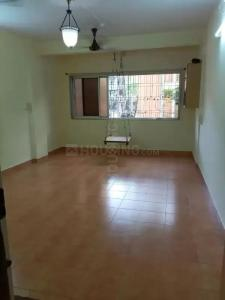 Gallery Cover Image of 1000 Sq.ft 2 BHK Apartment for rent in Vile Parle East for 46000