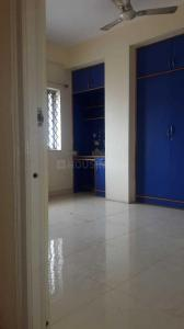 Gallery Cover Image of 1200 Sq.ft 2 BHK Independent House for rent in Murugeshpalya for 21000