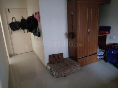 Gallery Cover Image of 1465 Sq.ft 3 BHK Apartment for rent in Whitefield for 8500