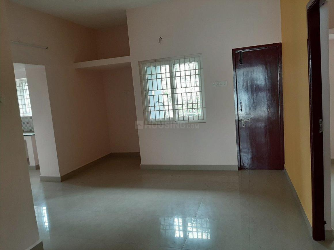 Living Room Image of 1700 Sq.ft 2 BHK Apartment for rent in Chromepet for 15000