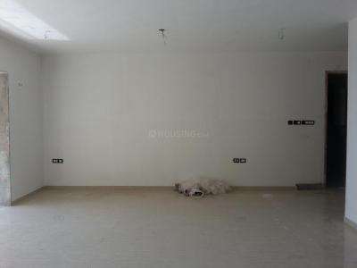 Gallery Cover Image of 1750 Sq.ft 3 BHK Apartment for rent in Sheth Vasant Oasis Eliza Bldg 11, Andheri East for 78000