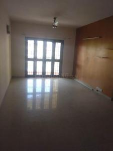 Gallery Cover Image of 1455 Sq.ft 3 BHK Apartment for rent in Bilekahalli for 32500