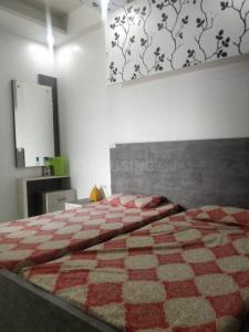 Bedroom Image of PG 5929543 Palam in Palam