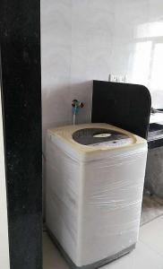 Drying Area Image of Oxotel Financial And Technology Services in Bhandup West