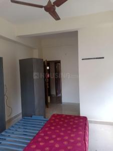 Gallery Cover Image of 400 Sq.ft 1 RK Apartment for rent in Brookefield for 8500