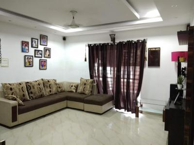Gallery Cover Image of 2500 Sq.ft 3 BHK Independent House for buy in Besant Nagar for 43500000