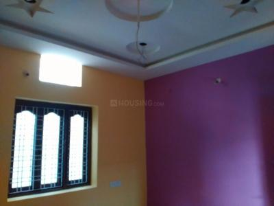 Gallery Cover Image of 1050 Sq.ft 2 BHK Independent House for rent in Narapally for 6500