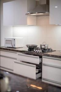 Kitchen Image of Ts Coperate in Kharadi