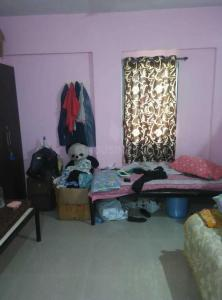 Bedroom Image of PG 4314631 Pashan in Pashan