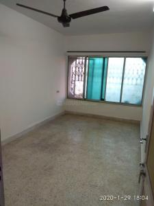 Gallery Cover Image of 575 Sq.ft 1 BHK Apartment for rent in Holy Cross Tower, Borivali West for 20000