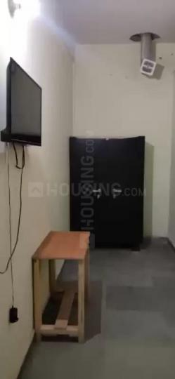 Living Room Image of Shiv Tower PG in Palam Vihar Extension