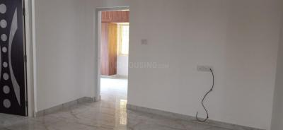 Gallery Cover Image of 640 Sq.ft 1 BHK Independent House for rent in Brookefield for 18000