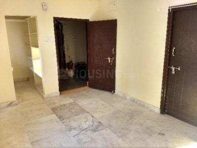 Gallery Cover Image of 850 Sq.ft 1 BHK Apartment for rent in Saroornagar for 7500