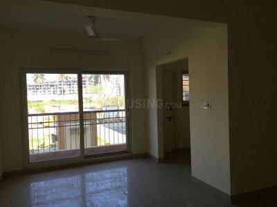 Gallery Cover Image of 2000 Sq.ft 3 BHK Apartment for rent in C V Raman Nagar for 15000