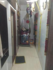 Gallery Cover Image of 850 Sq.ft 2 BHK Apartment for buy in Geeta Geeta Nagar Phase II, Mira Road East for 6500000